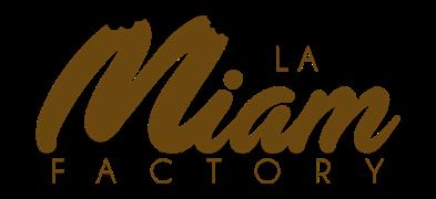 La Miam Factory